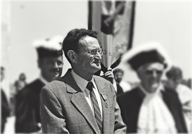 René Blanc