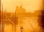 10Inondations de Paris 1910