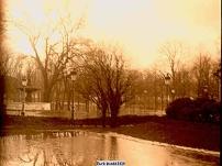 6 Inondations de Paris 1910