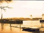 8 Inondations de Paris 1910