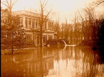 9 Inondations de Paris 1910