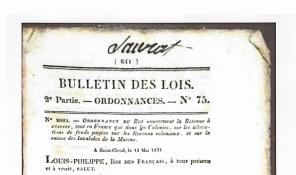 Bulletin des lois 1