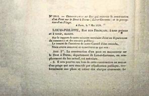Bulletin des lois 2