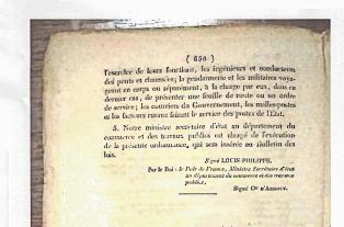 Bulletin des lois 4