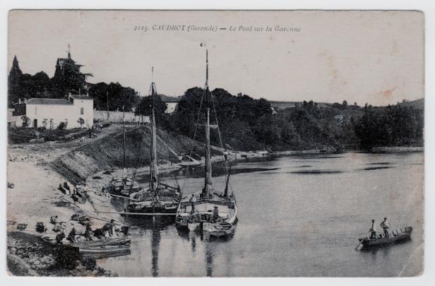 Caudrot_pont_sur_la_garonne_CP