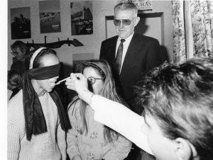 Duras 1993
