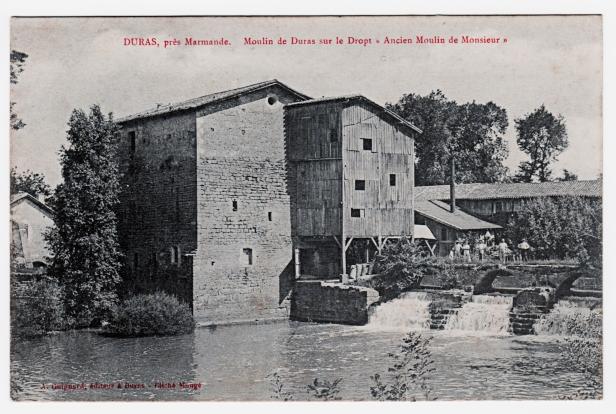 Duras_moulin_de_monsieur_CP
