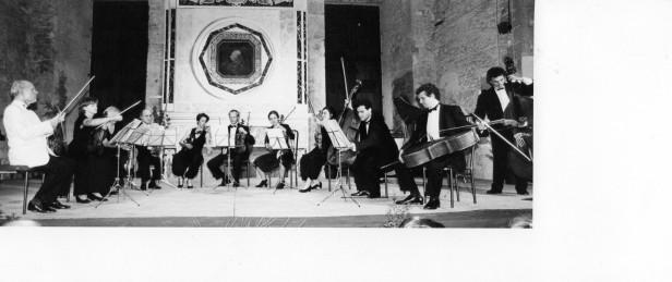 festival 1994