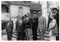 Lévignac 1993