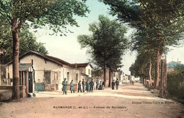 Marmande-021