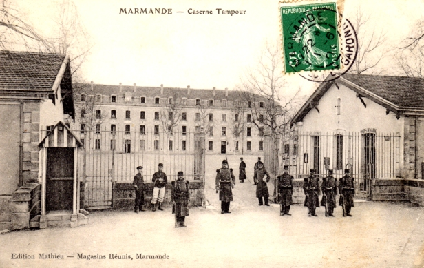 Marmande-022