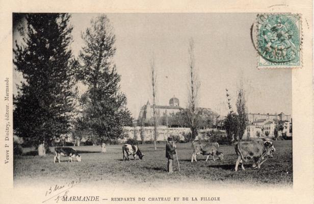 Marmande-031