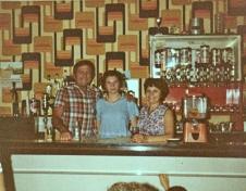 3 Bar des voyageurs famille Pillon