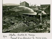 7 Chercheurs d'or en alaska 1903