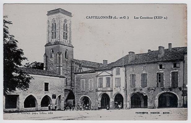 Castillonnes_les_cornieres_CP