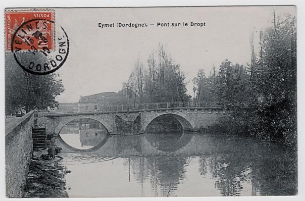 Eymet_pont_sur_le_Dropt_CP