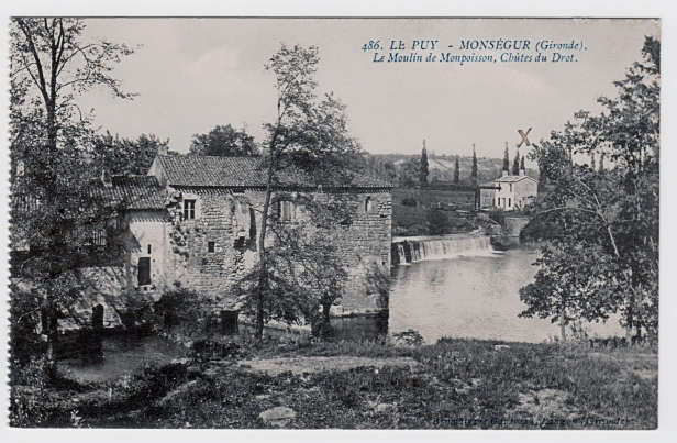 Le_Puy_Monsegur_Moulin_de_Monpoisson_2_CP