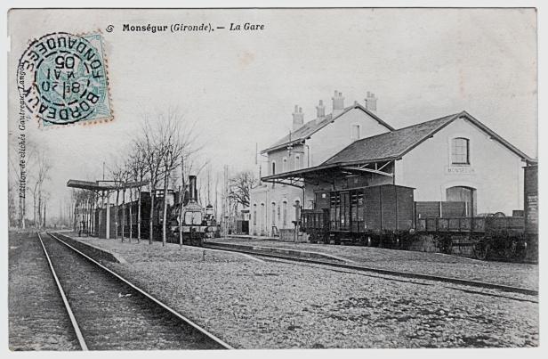 Monsegur_la_gare_CP