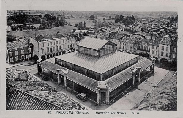 Monsegur_quartier_des_halles