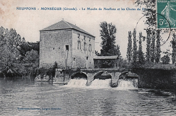 Neuffons_Monsegur_CP