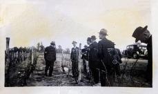 1935 comice Agriciole à Soumensac.JPG1
