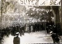 1935 comice Agriciole à Soumensac.JPG4
