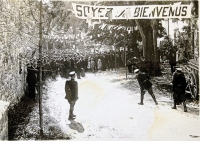 1935 comice Agriciole à Soumensac.JPG5