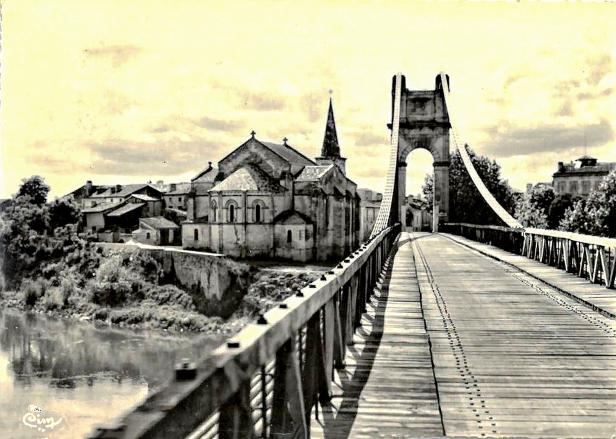 32 Le pont (2)