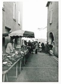 5Foires et marché à Duras