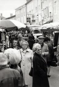 8Foires et marché à Duras