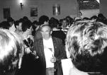 Les durs à cuire 1993 7
