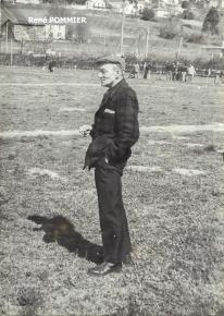 René POMMIER
