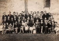 2 environ 1949