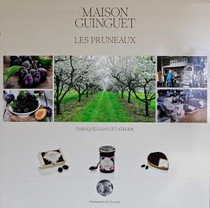 31Maison Guinguet