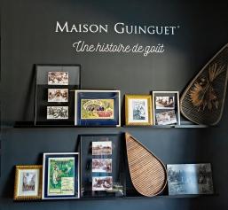 9Maison Guinguet