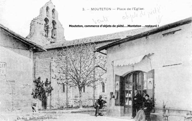 Monteton-067