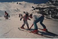 Cauterets 1993 2