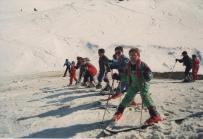 Cauterets 1993 3
