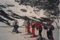 Cauterets 1993 4