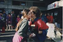 Cauterets 1993 5