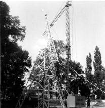 img534