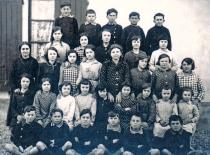 saint sernin 1933 .1934 (peut etre)