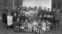saint sernin 1935