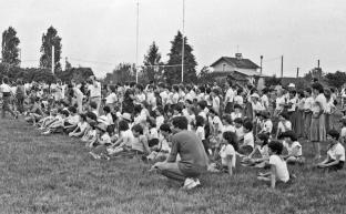 15Méli-mélo Collège
