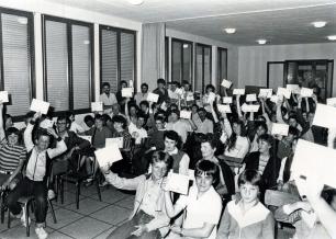 23Méli-mélo Collège